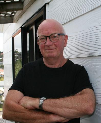 Ceidrik Heward
