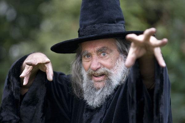 wizard487