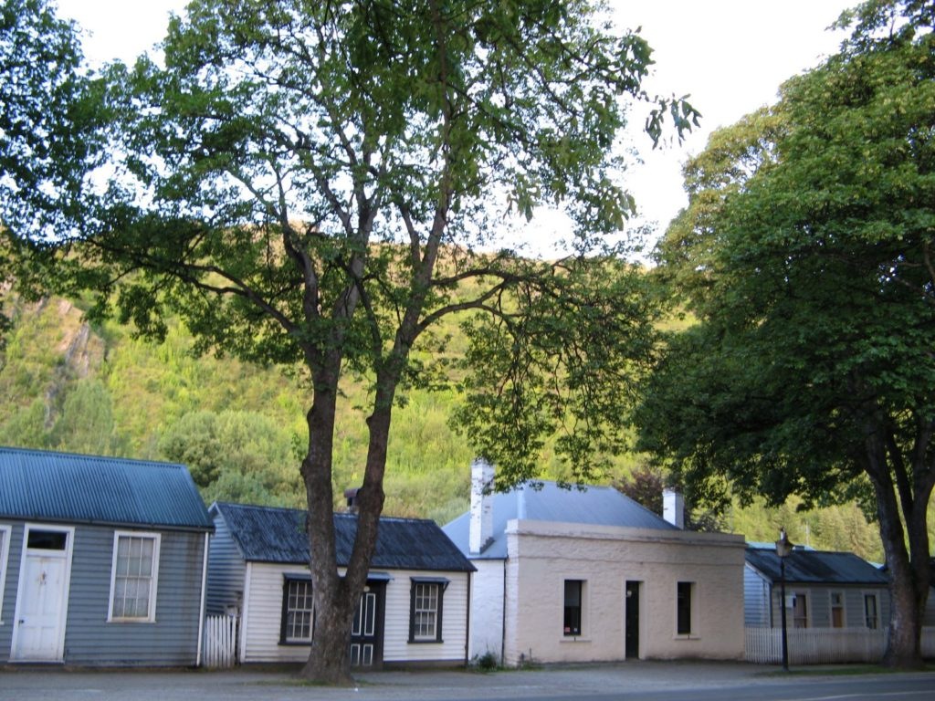 arrowtown 21