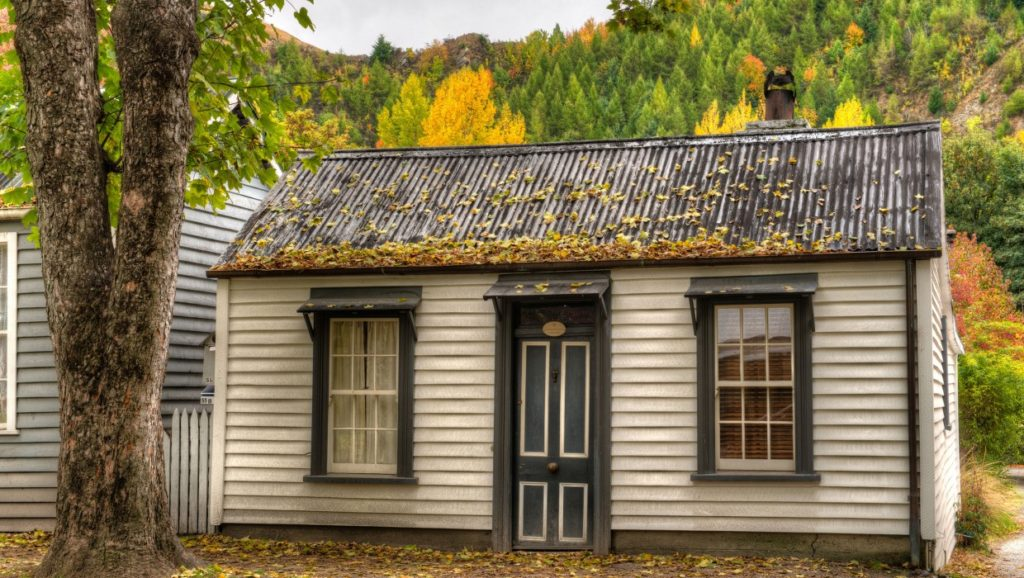 arrowtown73