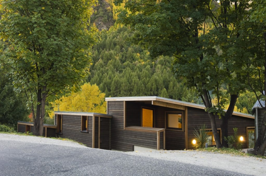 arrowtown85
