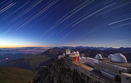 sky reserve1