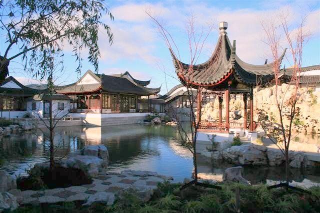 chinese-scholars-garden-dunedin-small