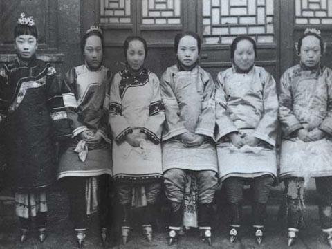 chinese4