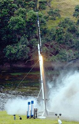 rocket44