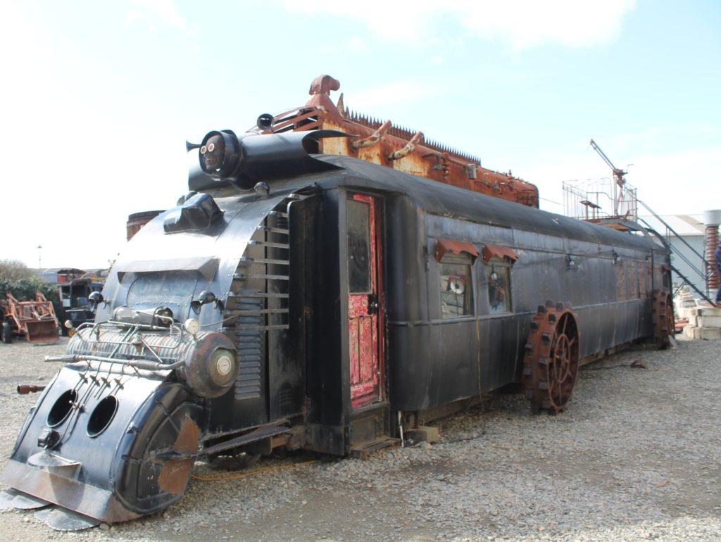 steampunk994