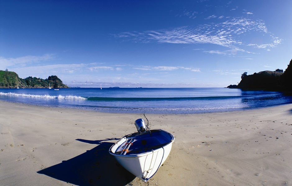 waiheke-beach